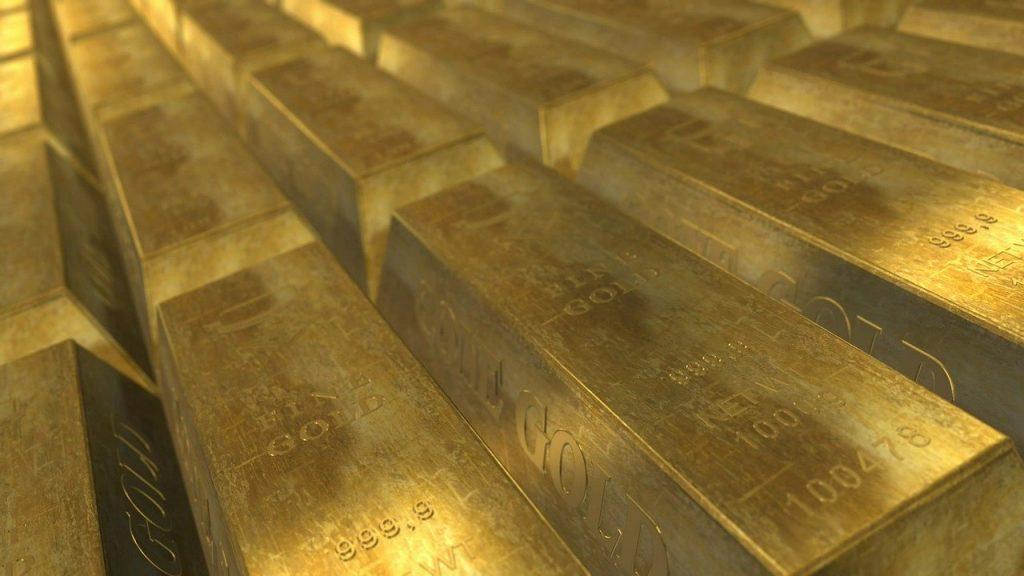 Страны БРИКС хотят отказаться от доллара