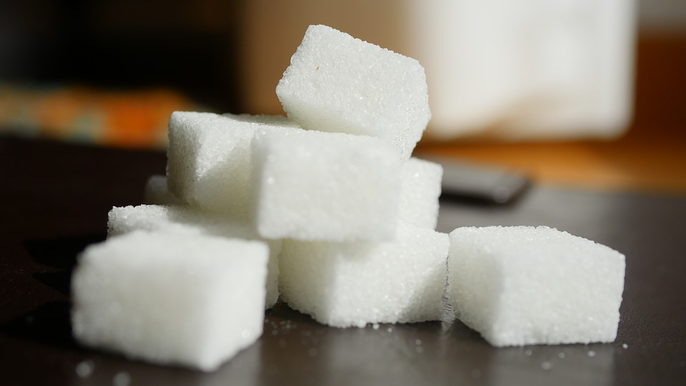 Сахар и гречка подорожали на 30% в магазинах Петербурга