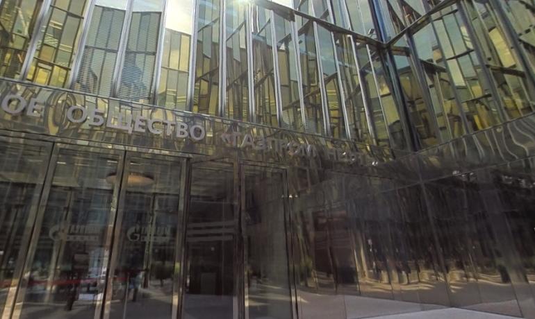 «Газпром нефть» отобрала  стартапы для расширения своего бизнеса