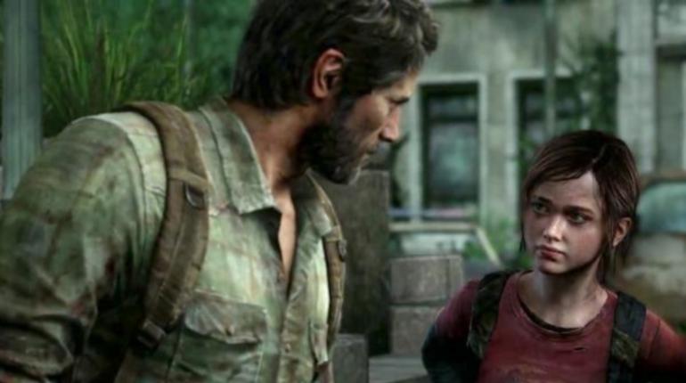 Режиссер из России снимет пилотный эпизод сериала The Last of Us