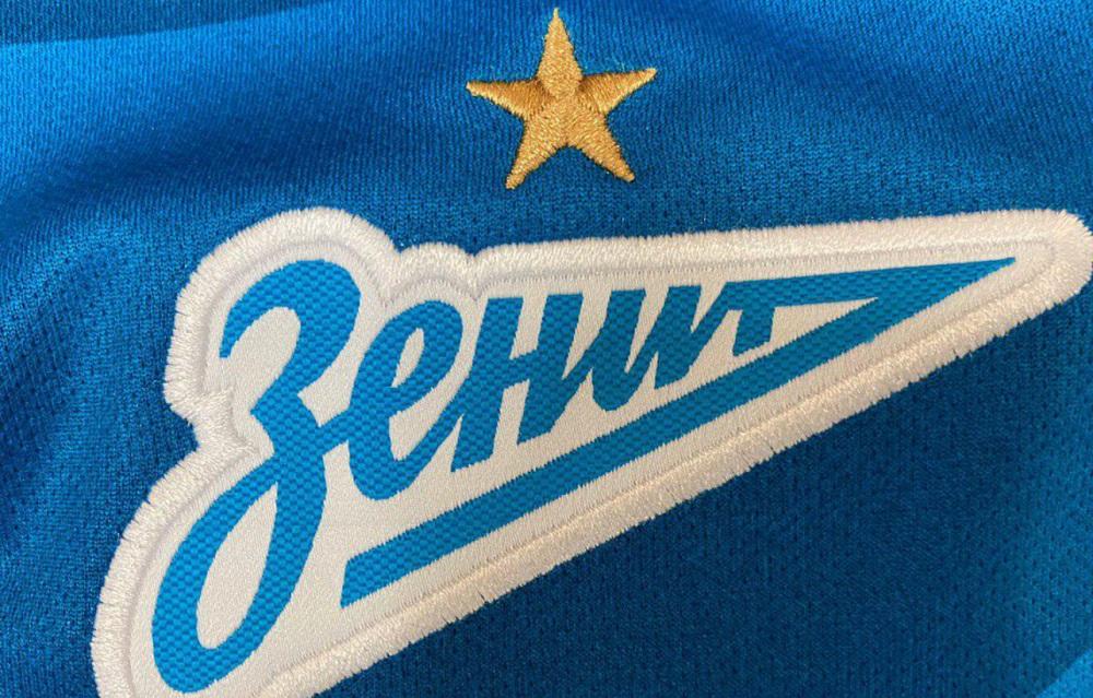 Каких петербуржцев нужно вернуть «Зениту» из клубов РПЛ