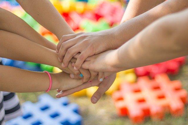Статус многодетной семьи предлагают получить через МФЦ или «Госуслуги»