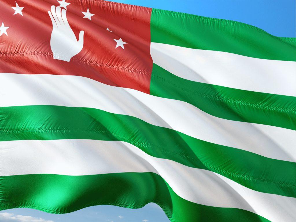 Россияне смогут поехать на отдых в Абхазию с 7 августа
