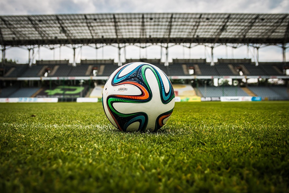 «Зенит» могут покинуть два футболиста