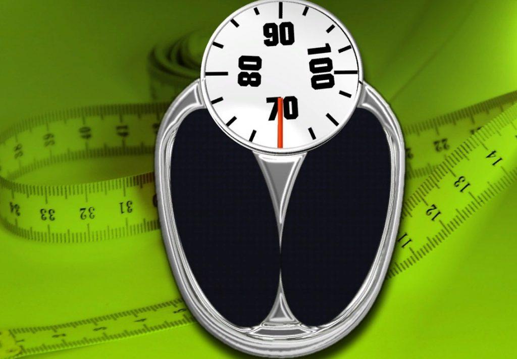 Ожирение повышает риск развития старческого слабоумия