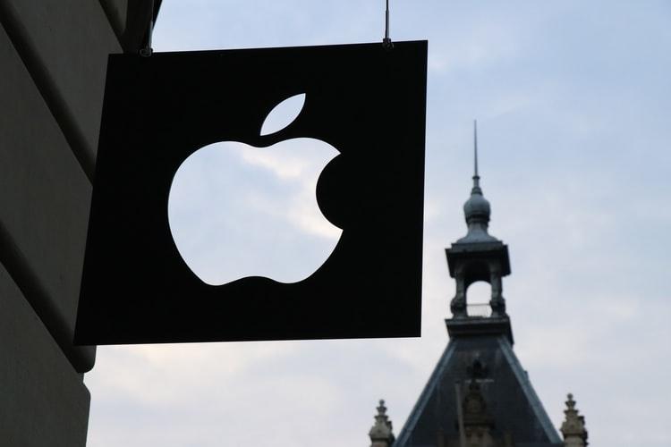 Apple представила функцию, позволяющую водителям открывать автомобили с помощью iPhone