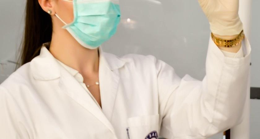 Врач предупредил о вреде «прорывного» лекарства от коронавируса