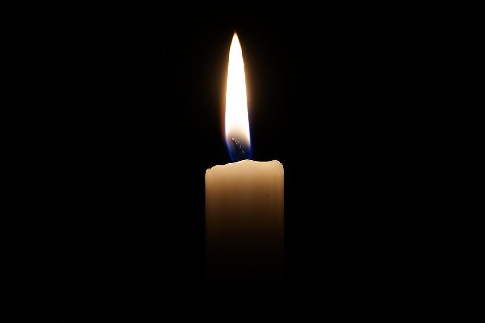 В Ижевске трагически погиб чемпион мира по велоспорту Андрей Ведерников