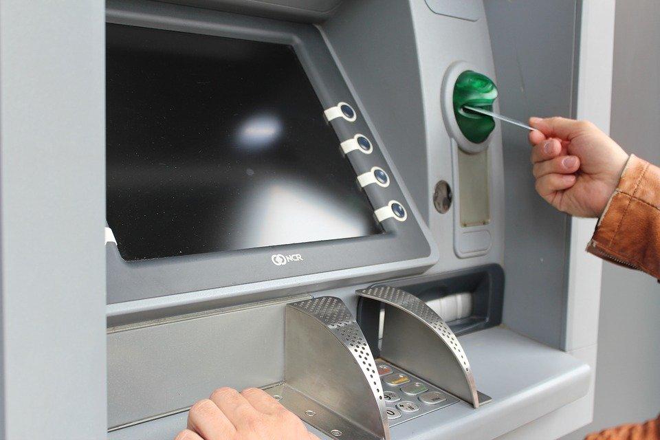 Минюст планирует получить право доступа к банковской тайне