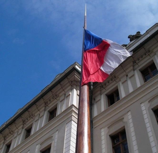Глава Минюста Чехии потребовали уволить за слова о взрывах во Врбетице