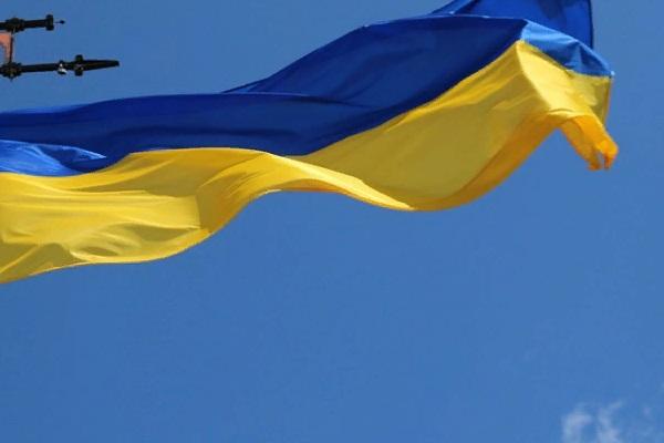 Украина ввела санкции против лидера оппозиции Медведчука