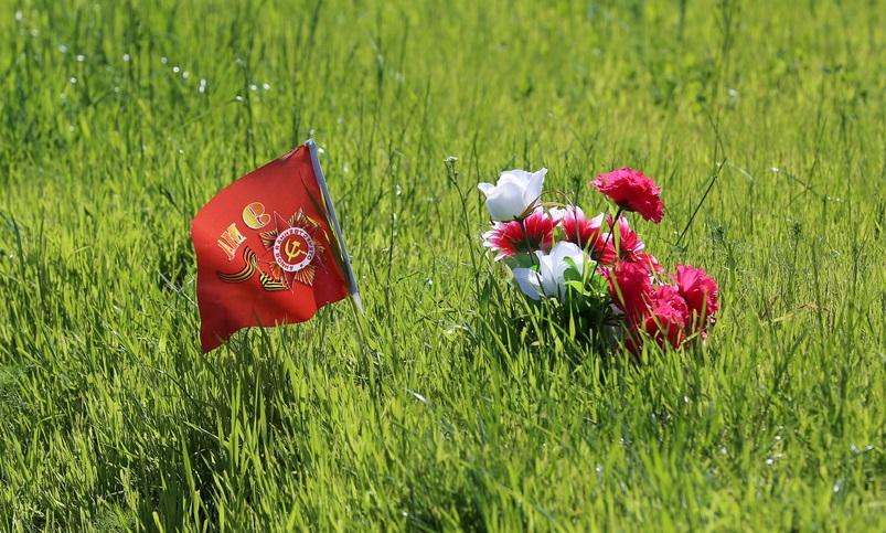 В Пушкине установят мемориал погибшим летчикам Ленинградской армии