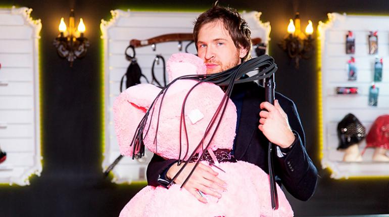 Владелец «Розового кролика» после продажи сети займется интернет-магазином