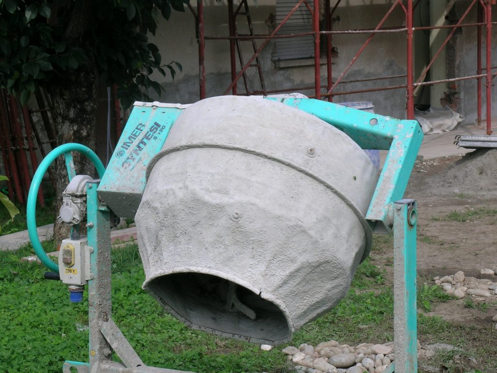 Бетон кингисеппский район жидкое стекло для бетона где купить
