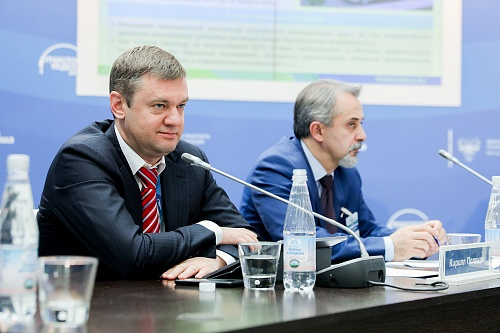 Политолог: назначение Полякова носит системный характер
