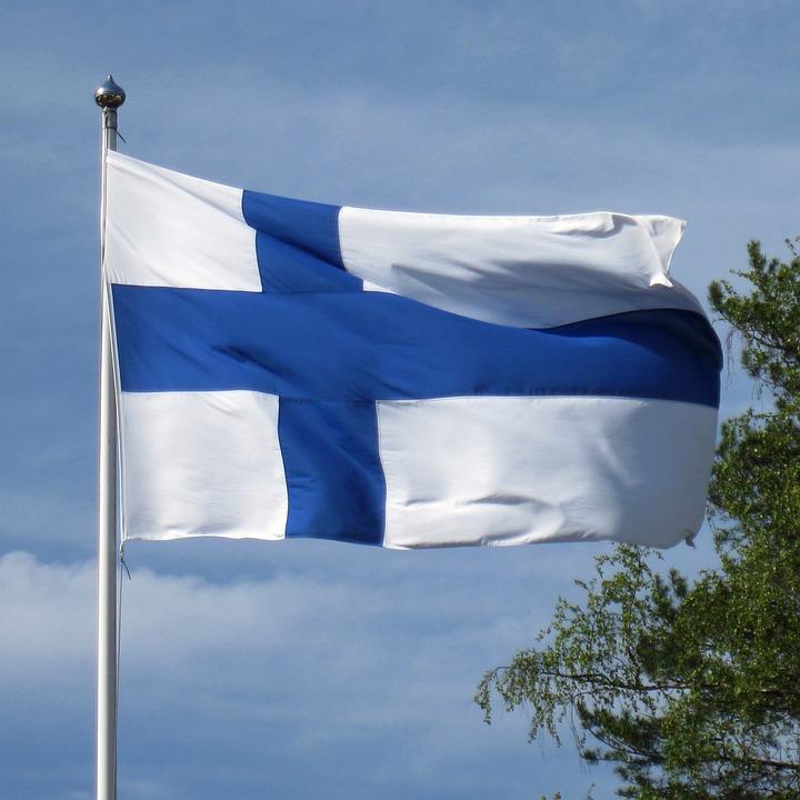 Финляндия ввела режим чрезвычайного положения из-за пандемии