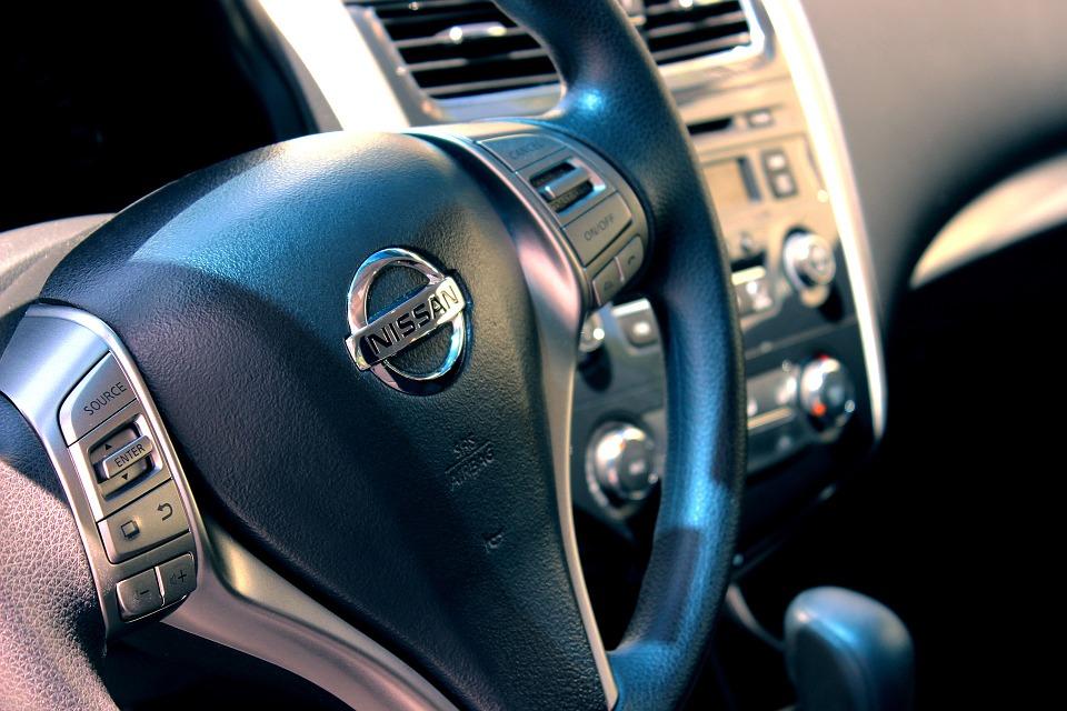 Nissan Motor может сократить более 20 тысяч сотрудников по всему миру