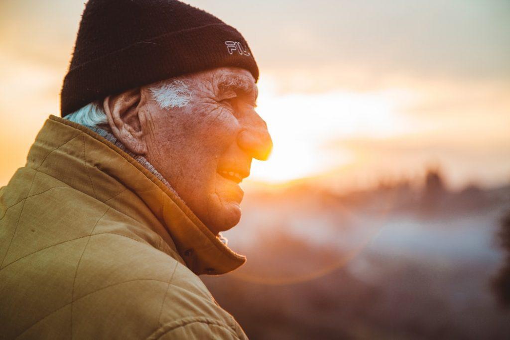 Эксперт предсказала снижение пенсионного возраста в России
