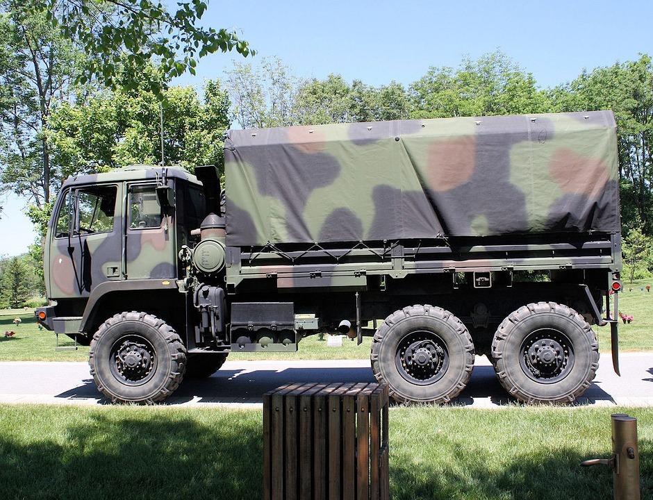 ДНР и ЛНР привели войска в полную боеготовность