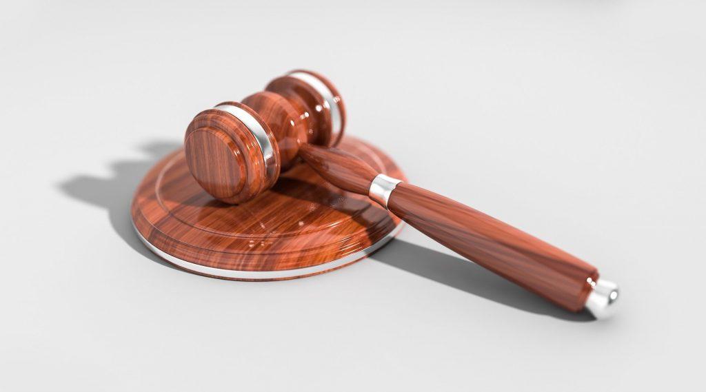В Курске гадалка, осужденная за кражу украшений, пожаловалась на несправедливое обвинение в кассационный суд