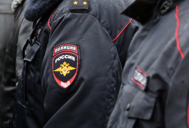 Три человека погибли в перестрелке в Ингушетии