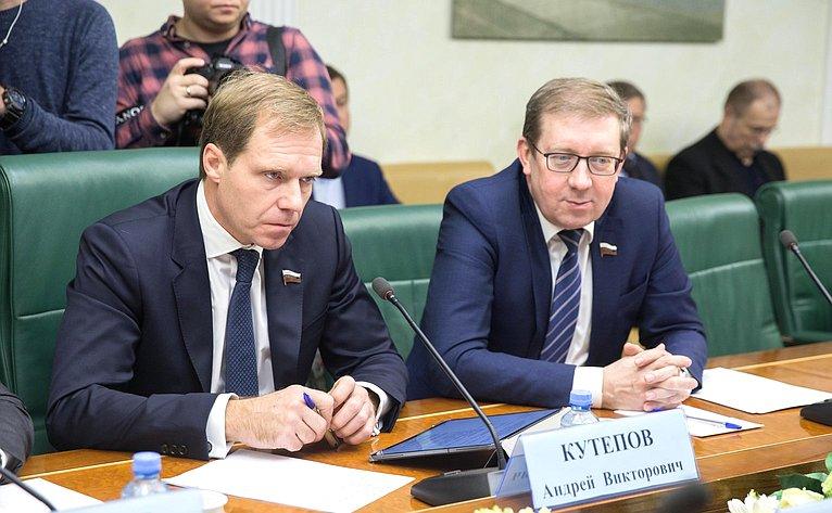 В России предлагают сократить новогодние каникулы из-за пандемии