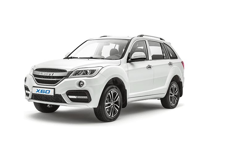 Китайский автомобильный бренд Lifan в шаге от банкротства