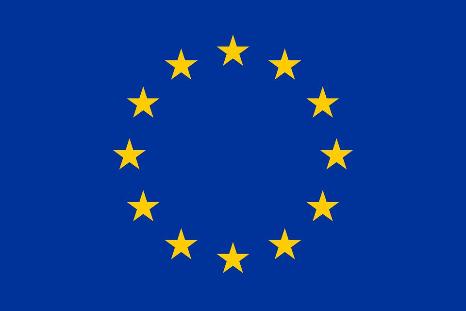 Евросоюз продлил антироссийские экономические санкции до 31 января 2021 года