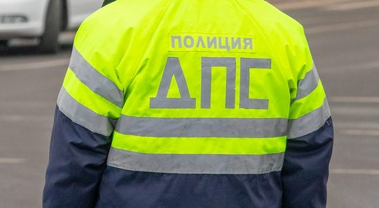 ГИБДД: в Петербурге выросло число аварий с детьми, но смертельных ДТП стало меньше