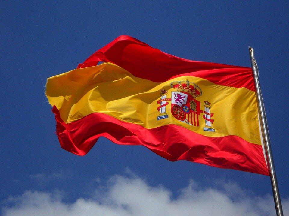 В июне Испания откроет границы со странами шенгенской зоны