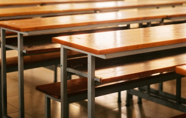 В Кудрово построят 6 школ и 15 детских садов к 2022 году