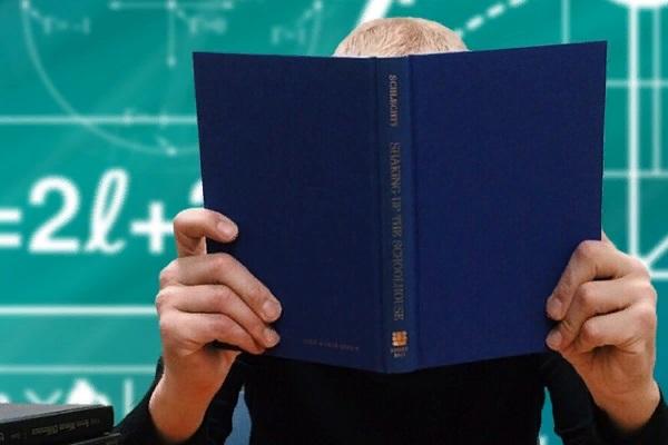 К сентябрю в Петербурге откроются семь новых школ