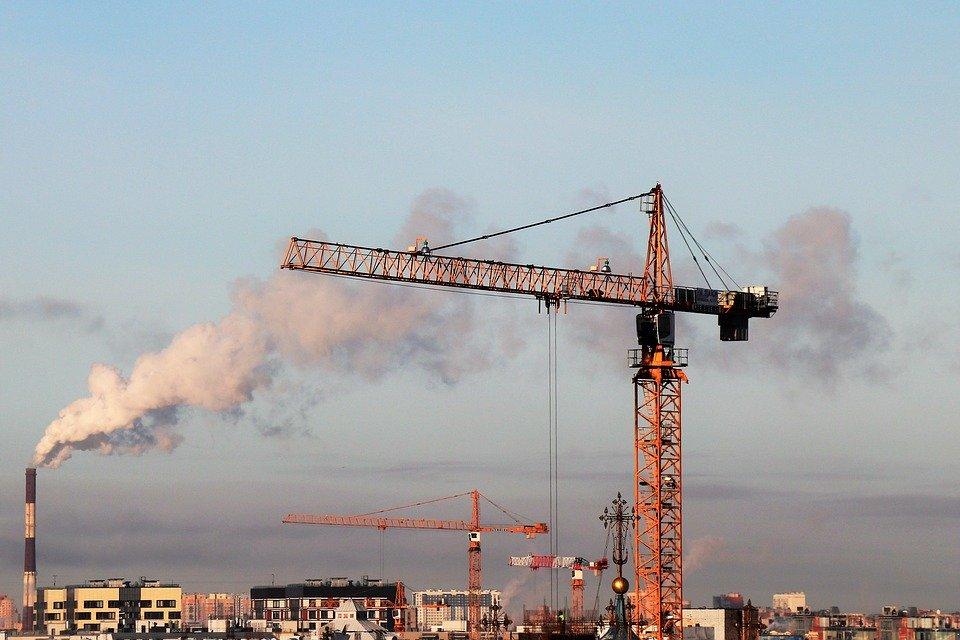 Эксперты прогнозируют рост цен на новостройки в Ленобласти