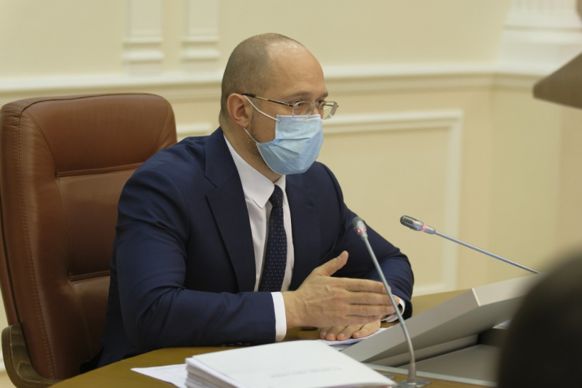 Украина решила растрогнуть меморандум с Россией о борьбе с терроризмом