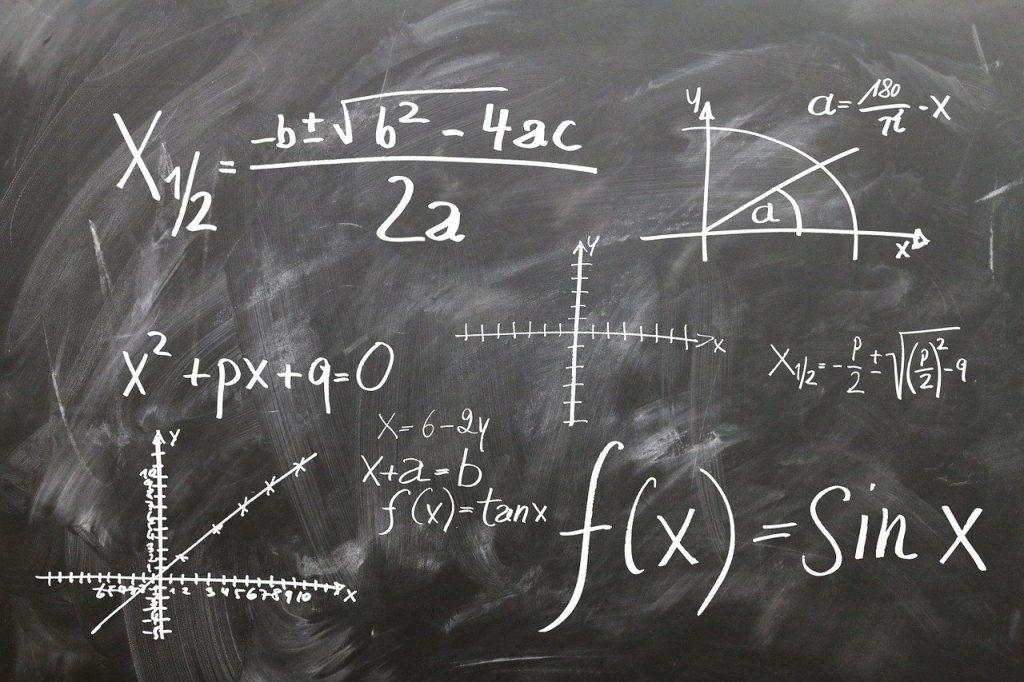 Физик из Петербурга стал звездой TikTok