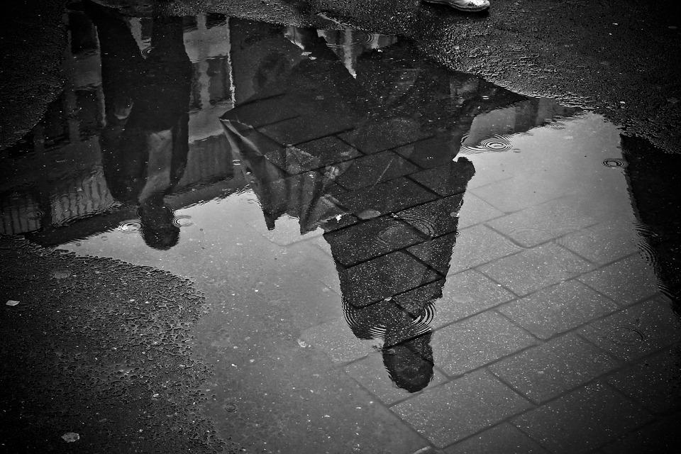 17 июля в Ленобласти пройдут кратковременные дожди