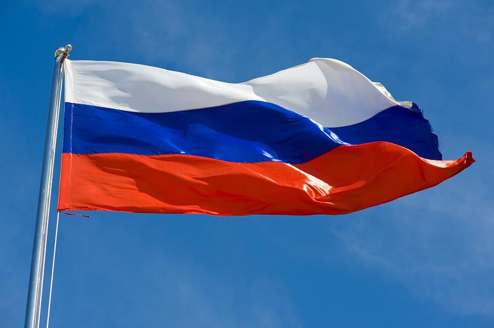 Россия проводит испытания электромагнитных пушек с пятикратно увеличенной дальностью поражения