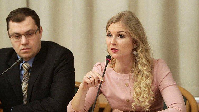 День России предложили перенести на 1 июля из-за Конституции