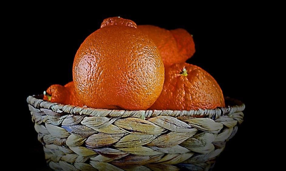 Ученые назвали 10 продуктов для укрепления здоровья печени