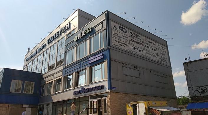 В Петербурге за неделю ГАТИ начислила штрафов на 9,5 миллионов рублей