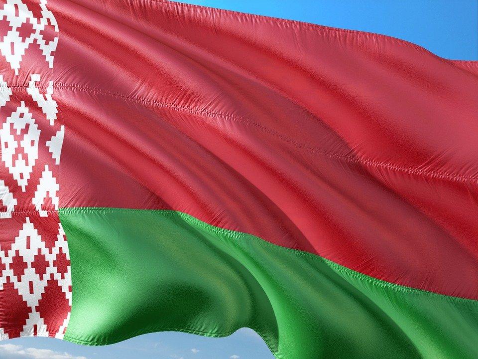 Более 100 белорусов встретят Новый год под арестом за участие в протестах