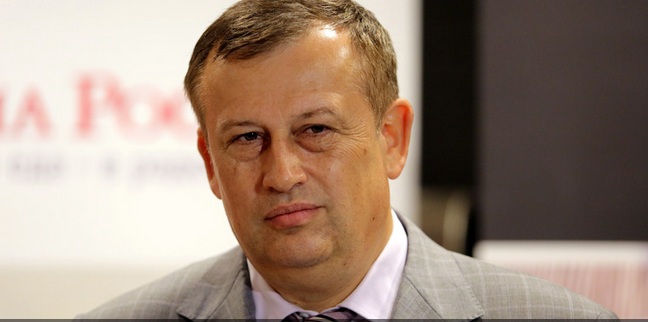 На BRIEF'20 власти Ленобласти заключат инвестиционные соглашения на 10 млрд рублей