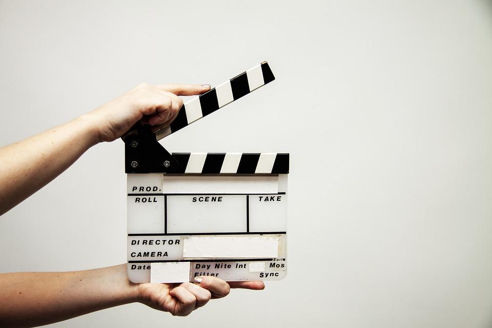 В Петербурге субсидируют съемки десяти национальных фильмов