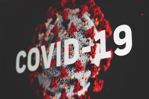 Суточный прирост случаев коронавируса в России стал минимальным с апреля