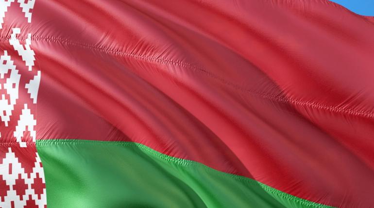 Путин усмехнулся, когда Лукашенко говорил о поглощении Белоруссии