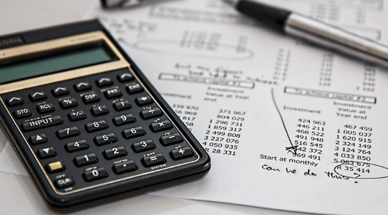 Налог на имущество: где оплатить и что делать, если не пришло уведомление