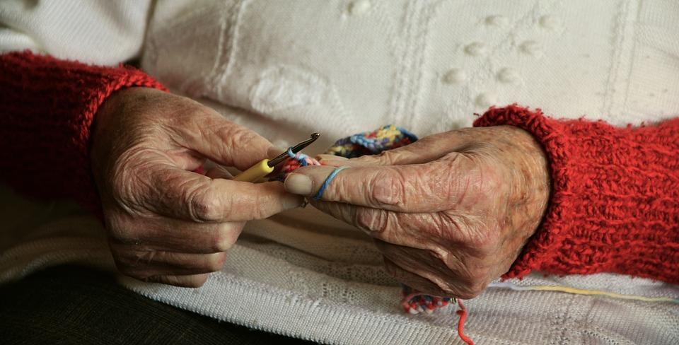 Более 312 тысяч ветеранов получат единовременную выплату ко Дню Победы