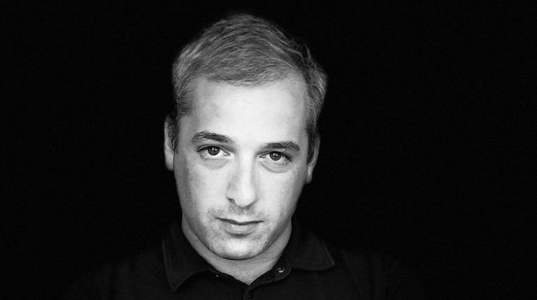 Гендиректор «Ленфильма» Федор Щербаков: начинаем работу по выплате кредита