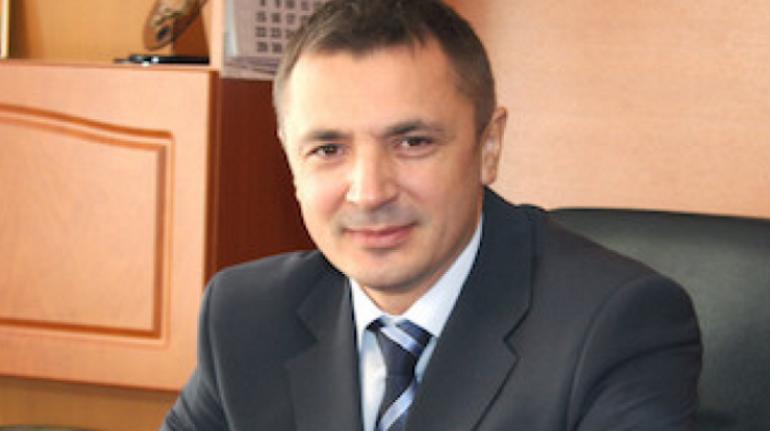 ЗакС согласовал кандидатуру Малащенко на должность в правительстве Ленобласти
