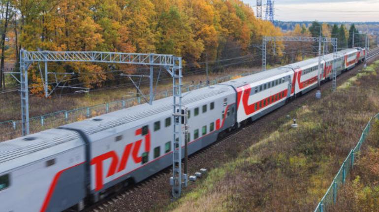 Летом между Финляндией и Россией вновь начнут ходить пассажирские поезда